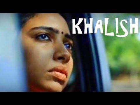 KHALISH A Wife S Dillema The Short Cuts