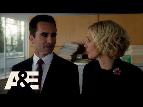 Bates Motel: Inside the Episode: Lights of Winter (Season 4, Episode 4) | A&E