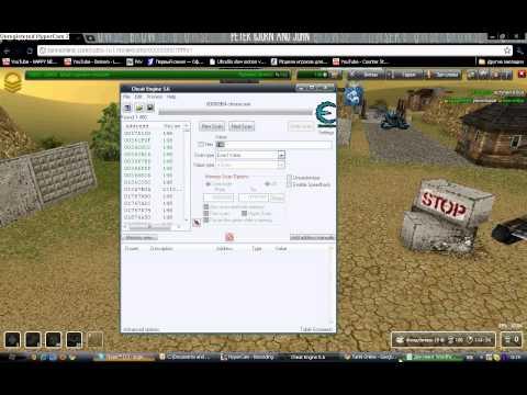 Kind tanki 2013 speed hack online older