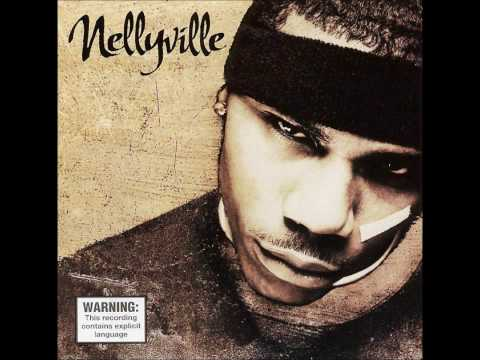Hot In Here - Nelly