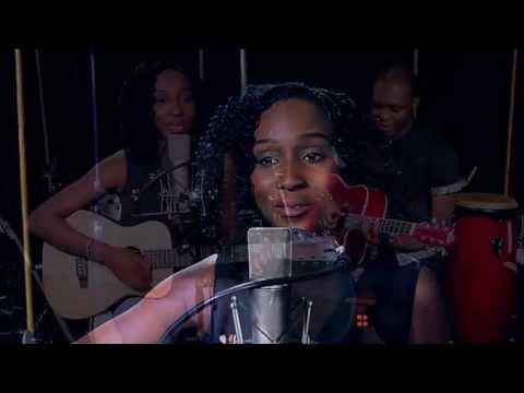 Aramide: I Don't Care (Acoustic) ft Femileye