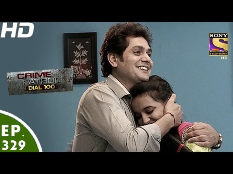 Crime Patrol Dial 100-क्राइम पेट्रोल-Lucknow Double Murder Case-Episode 329 - 13th December, 2016