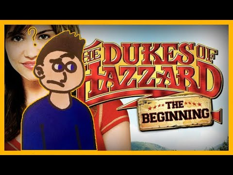 Dukes of Hazzard: The Beginning - Confused Reviews