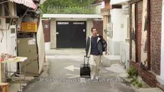 Hill of Freedom - Bande annonce