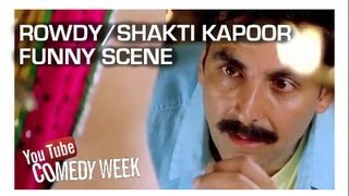 Rowdy Rathore - Dialogue Promo 1