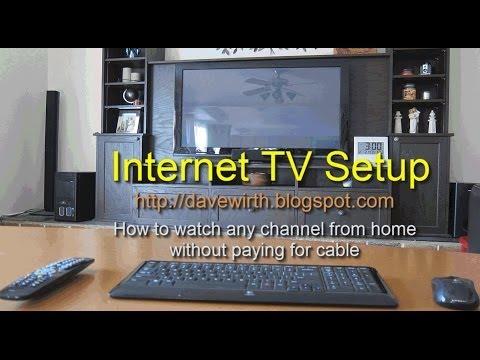 watch tv online - http://davewirth.blogspot.com/2012/05/watch-free-tv-online-top-10-free-tv.html http://davewirth.blogspot.com/2013/12/internet-tv-setup-watch-television_14.ht...