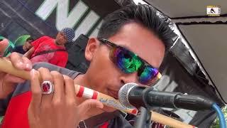 Full Album Om Nirmala Live In Gandekan Wonodadi Blitar Terbaru Oktober 2017