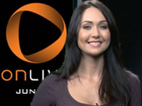preview-IGN Daily Fix, 3-10: OnLive and Modern Warfare 2 (IGN)