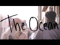 The Ocean - Mike Perry ft. SHY Martin (SHY Version Lyric)
