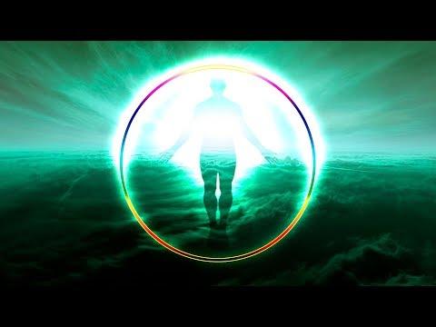 136.1 Hz Sun: Light, Warmth, Joy⎪Frequency of the Soul⎪Heart Chakra⎪432 Hz Ultra Healing Vibration
