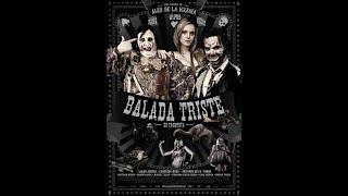 Nonton La Balade Triste De Trompeta  The Last Circus  2010 Film Subtitle Indonesia Streaming Movie Download