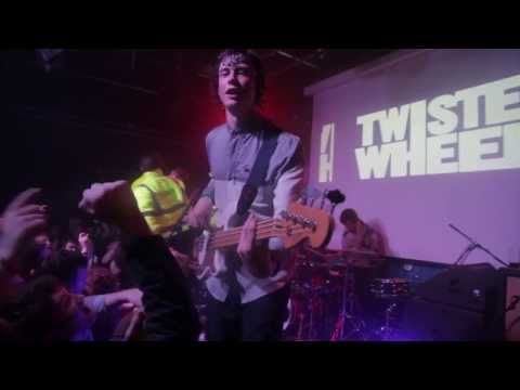 Twisted Wheel - Oh What Have You Done (Gorilla Manchester)