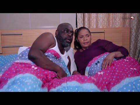 Iwalaye Latest Yoruba Movie 2018 Drama Starring Femi Adebayo   Funsho Adeolu   Remi Surutu