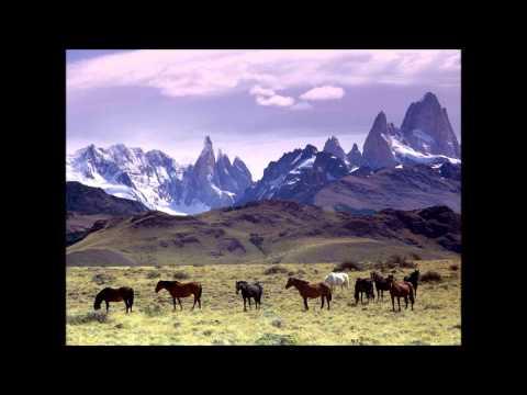 Huun Huur Tu - Mountain Story (видео)