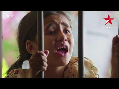 Kullfi Kumarr Bajewala | Kullfi's Song For Her Mother