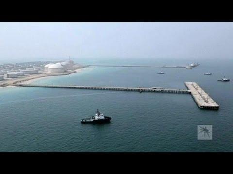 Σ. Αραβία: χαμηλώνει τον πήχη για την αποκρατικοποίηση της Aramco – economy