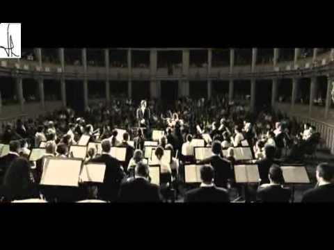 """RTratto dal film """"Il Concerto"""" di Radu Mihaileanu (2009)"""