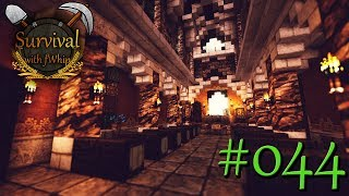 Dukonia Survival :: How is this survival?? #044
