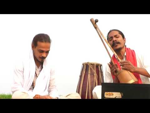 Video New lalon geeti by lalon channel live download in MP3, 3GP, MP4, WEBM, AVI, FLV January 2017