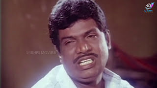 Nonton Goundamani Senthil Comedy   Themmangu Paattukaaran Full Comedy   Goundamani Senthil Hd Comedy Film Subtitle Indonesia Streaming Movie Download