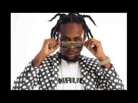 Video Popcaan - Family ( Clean ) download in MP3, 3GP, MP4, WEBM, AVI, FLV January 2017