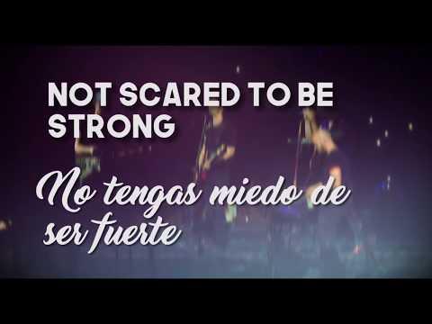 Coldplay - Miracles (Someone Special) Subtítulos Ingles - Español