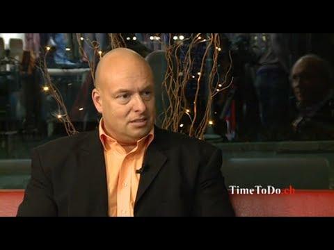 Heiko Schrang im Interview mit TimeToDo.ch - die Fortsetzung