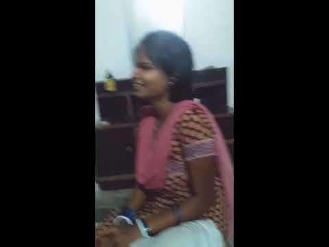 Video Surwedar Gondi song Lakshmi vishwakarma download in MP3, 3GP, MP4, WEBM, AVI, FLV January 2017