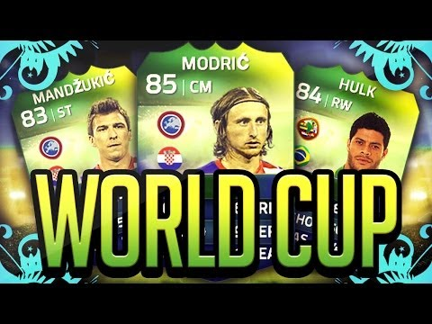 Fifa 14 Coin Generator No Download Xbox 360 For Sale -