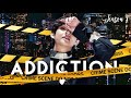 Download Lagu BTS TAEHYUNG FF ||Addiction-EP.15 Mp3 Free