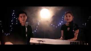Download Lagu Ayda Jebat & Alvin Chong - Fairytale (Malaysia Day Cover) #MusicSeesNoColour Mp3