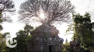 Siem Reap Cambodia  city pictures gallery : What to Do in Siem Reap, Cambodia | 36 Hours Travel Videos | The New York Times