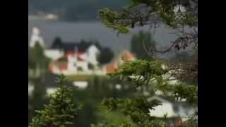 Gander (NL) Canada  city images : 9/11: Operation Yellow Ribbon (Gander, Newfoundland)