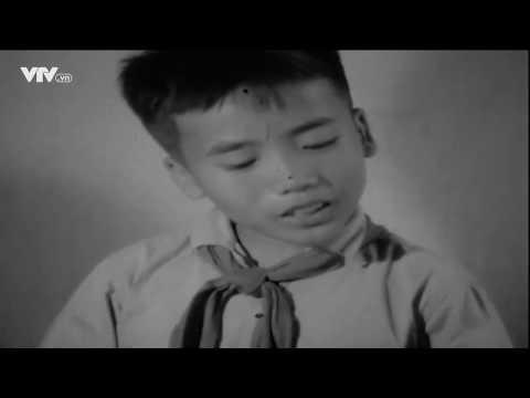 Trần Đăng Khoa – hiện tượng đặc biệt của thi ca Việt Nam @ vcloz.com