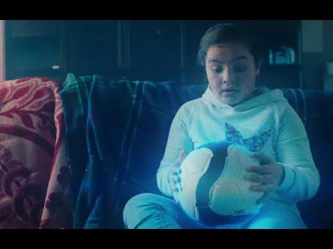 Melody - Dimitri Vegas & Like Mike feat. Steve Aoki (Video)