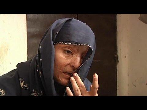 Monde : 1 femme sur 3 a déjà subi des violences conjugales