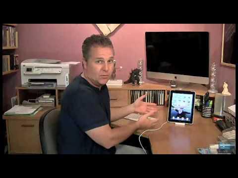 Apple iPad Tablet 32GB  Wi-Fi Customer Reviews