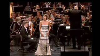 Video Anna Netrebko - La wally-Catalani MP3, 3GP, MP4, WEBM, AVI, FLV Juli 2018