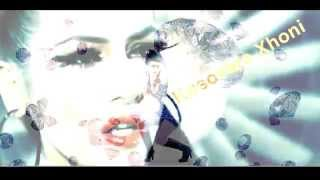 Kosovare Xhoni - Element (Official Song 2011)