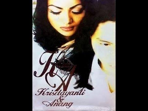 gratis download video - Album-cinta-Anang-dan-Kerisdayanti