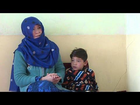 Υπό διωγμό ο «μικρός Μέσι» από τους Ταλιμπάν
