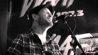 Video Stone Sour - Through the Glass (acoustic) MP3, 3GP, MP4, WEBM, AVI, FLV Januari 2019