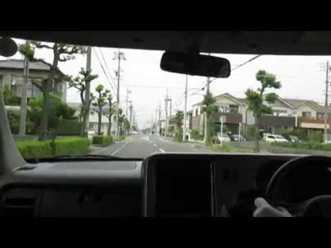 日産 キューブ 整備済み 車検あり 即乗り可 動画 愛知 走行動画 (видео)