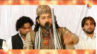 Download Lagu JUNAID SULTANI Qawwali HD Tera Noor Hai Maula || Mahad 2016 || Kokan Qawwali Mp3