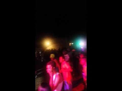 Encontro de som em Riachão do Jacuípe BA parte 2