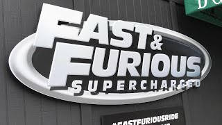 Nonton Universal Studios Orlando: Fast & Furious Update/Jimmy Fallon Review Film Subtitle Indonesia Streaming Movie Download