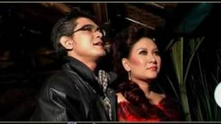 Download Lagu Bongan Mp3
