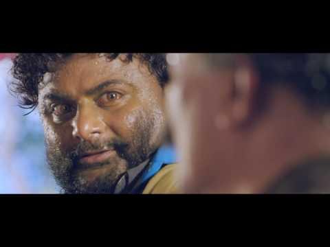 Video Latest Movie Porki Huccha Venkat's Superb Scene | Movie Release April 2017 download in MP3, 3GP, MP4, WEBM, AVI, FLV January 2017