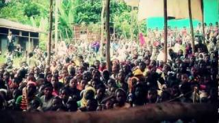 Ethiopia (Sodo) Missions Trip 2011 CFC (HD) - Vision For Ethiopia!