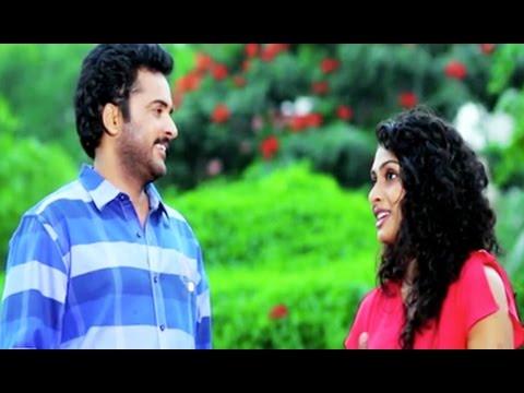 Chusinodiki Chusinantha Movie Nalo Asa Nuvvena Song || Shivaji || Nithya || Nagababu